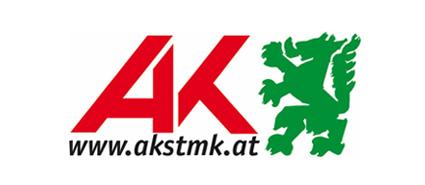 AK-stmk