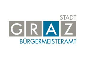 graz-buergermeisteramt
