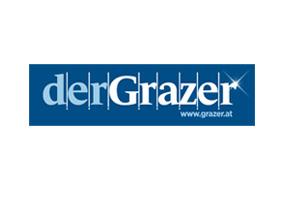 grazer