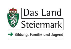 land-stmk-familie