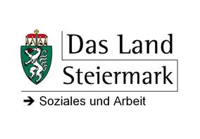 land-stmk-soziales